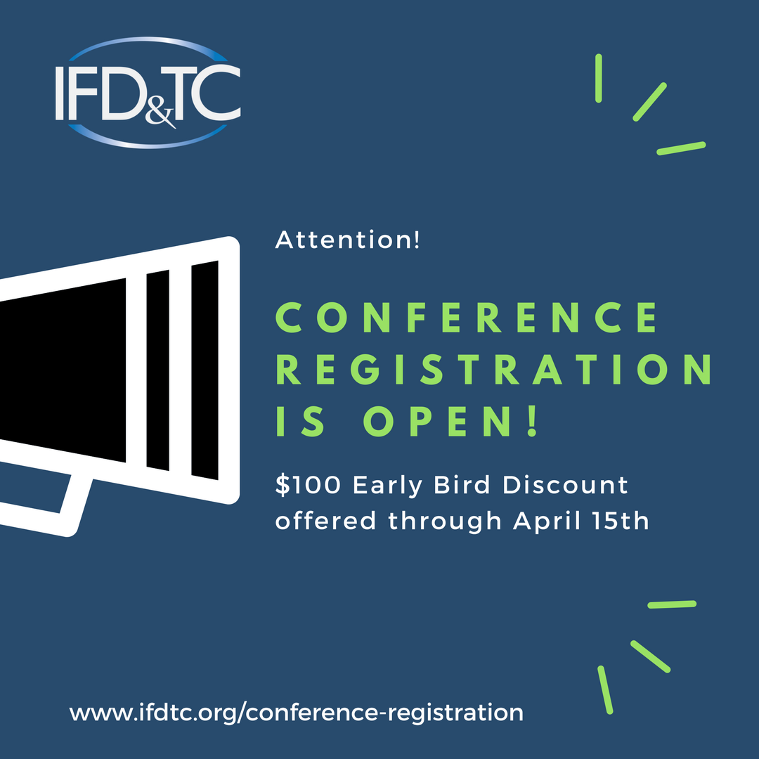 ifdtc2018_registration_open